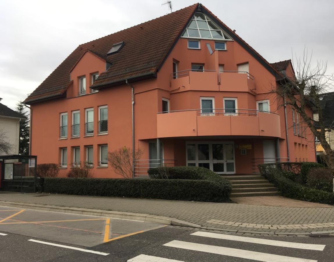 159r-ueboecklin-Strasbourg