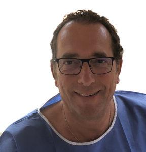 Docteur Olivier SCHEER