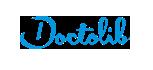 doctolib scheer